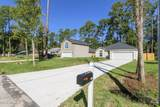5035 Verdis St - Photo 4