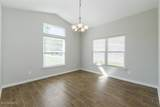 5035 Verdis St - Photo 7