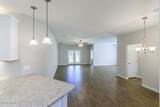 5035 Verdis St - Photo 8