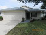 8549 Springtree Rd - Photo 1