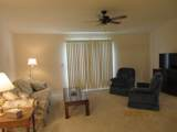 8549 Springtree Rd - Photo 2