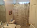 8549 Springtree Rd - Photo 7