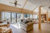 9910 Cove View Dr - Photo 11