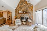 9910 Cove View Dr - Photo 13