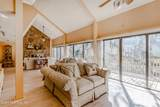 9910 Cove View Dr - Photo 15