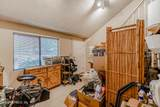 9910 Cove View Dr - Photo 29