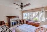 9910 Cove View Dr - Photo 42