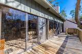 9910 Cove View Dr - Photo 44