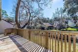 9910 Cove View Dr - Photo 45