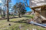 9910 Cove View Dr - Photo 46