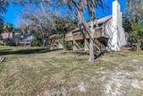 9910 Cove View Dr - Photo 47