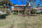 9910 Cove View Dr - Photo 48