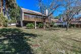 9910 Cove View Dr - Photo 49