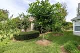 3461 Sanctuary Blvd - Photo 31