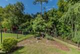 261 Woodhurst Dr - Photo 40