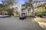 10550 Baymeadows Rd - Photo 1