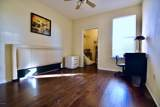 10435 Midtown Pkwy - Photo 17