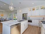 401 15TH Ave - Photo 11