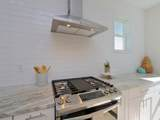 401 15TH Ave - Photo 13
