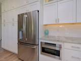 401 15TH Ave - Photo 14