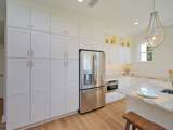 401 15TH Ave - Photo 15