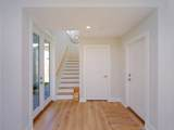 401 15TH Ave - Photo 16