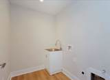 401 15TH Ave - Photo 17