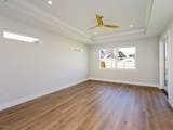 401 15TH Ave - Photo 18
