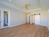 401 15TH Ave - Photo 19
