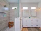 401 15TH Ave - Photo 20