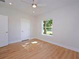 401 15TH Ave - Photo 22
