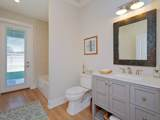 401 15TH Ave - Photo 23