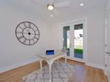 401 15TH Ave - Photo 25