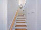 401 15TH Ave - Photo 26