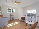 401 15TH Ave - Photo 27