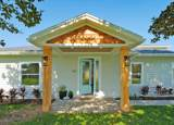401 15TH Ave - Photo 4