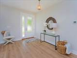 401 15TH Ave - Photo 5