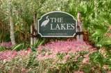 6161 Lake Tahoe Dr - Photo 50