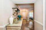 33 Comares Ave - Photo 5