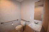 5220 Sumannel St - Photo 9
