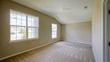 4060 Cayuse Ct - Photo 14