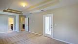 4060 Cayuse Ct - Photo 6