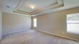 4060 Cayuse Ct - Photo 7