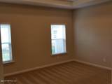 86 Watervale Dr - Photo 11