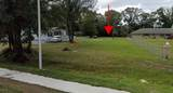 6554 New Kings Rd - Photo 1