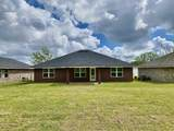 3180 Noble Ct - Photo 3