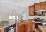 3180 Noble Ct - Photo 8