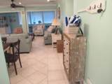 3206 Sea Marsh Rd - Photo 24