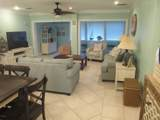 3206 Sea Marsh Rd - Photo 25