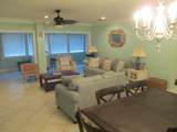 3206 Sea Marsh Rd - Photo 26